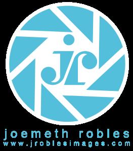 jrobles_logo-REVISED