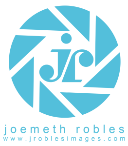 jrobles_logo-REVISED